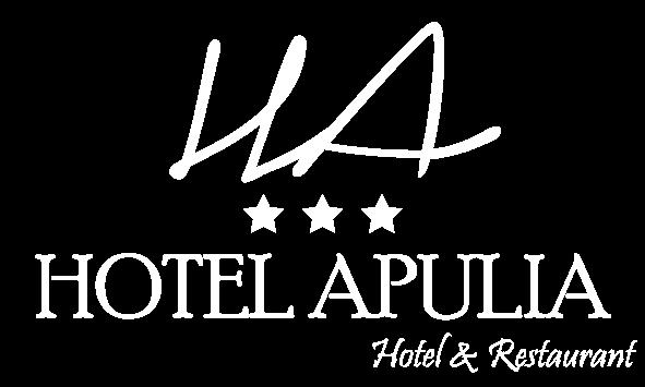 Hotel Apulia